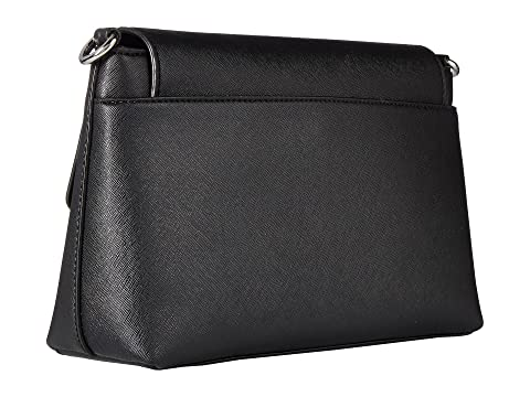 Lottie Bag Shoulder GUESS GUESS Lottie Shoulder Bag Lottie Bag GUESS Shoulder GUESS Lottie wp6XCpq