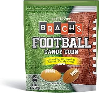 Best candy corn football Reviews