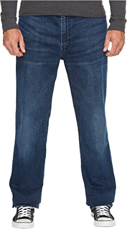 22bfd96e2ae Levis silvertab baggy fit jeans, Levi's® Big & Tall, Clothing, Men ...