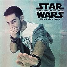 Dark Side Taking Over (Instrumental)