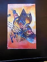 Best 1995 fleer ultra x-men box Reviews