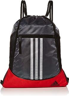 adidas Originals Alliance II Sackpack
