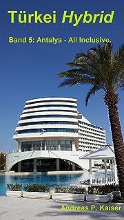 Resorts In Belek Turkey