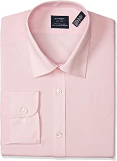 Arrow 17AR058 Camisa Casual para Hombre