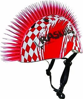 Raskullz Hawk Helmet - Ages 5+