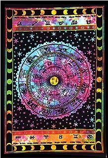 Tarot deco home decor \u2022 metaphysical shelf art \u2022
