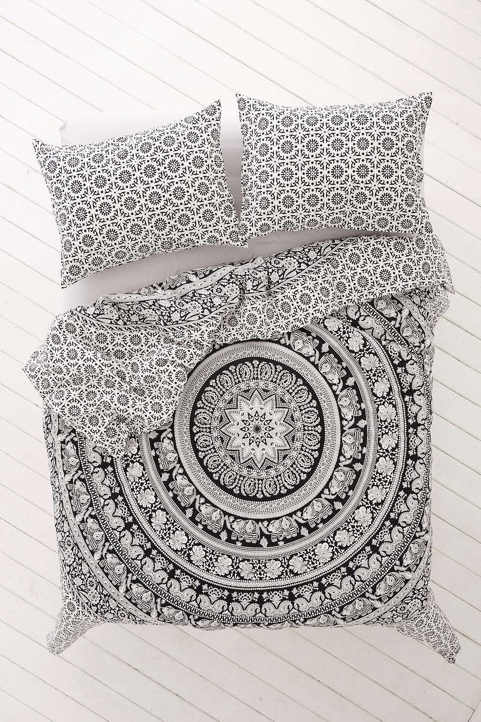 Portland Mall Sophia-Art 2021 model Indian Handmade Hippie Cotton M Print Bohemian Ethnic