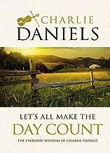 Best charlie daniels book Reviews
