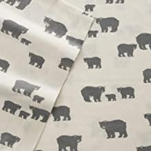 Best twin size flannel sheets Reviews