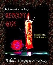 Bethany Rose: An Artisan-Sorcerer Story (Artisan-Sorcerer Series Book 3) (English Edition)