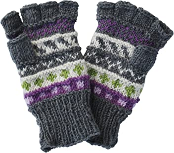 Love at first sight Arm warmer