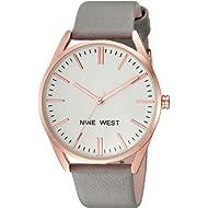 Women's Strap Watch
