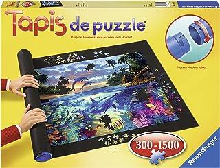 Ravensburger - Tapis de puzzle 300 p à 1500 p - Accessoire pour puzzles - Adultes et enfants -179725