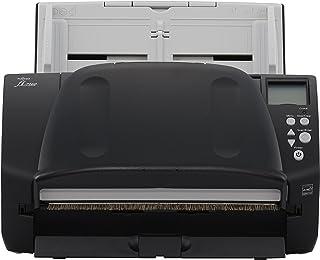 Fujitsu fi-7160 Color Duplex Document Scanner - Workgroup Series