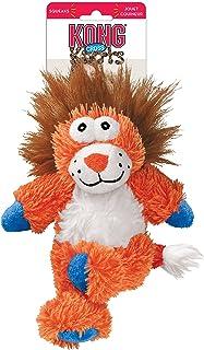 Amazon.es: leon juguete