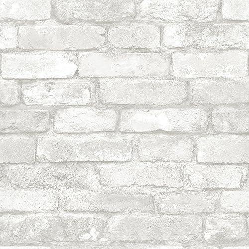Easy Peel Wallpaper Amazon Com