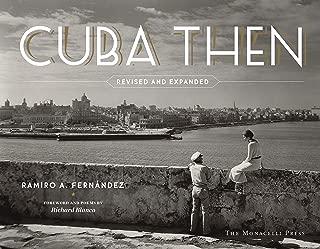 Best vintage cuba photos Reviews