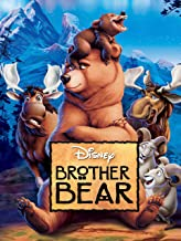 Best brother bear disney Reviews