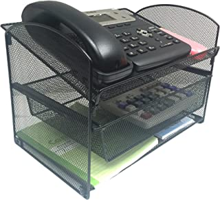 Best stand file box Reviews