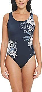 9a87d847fcd6 Amazon.es: bañadores de competicion mujer - Zoggs