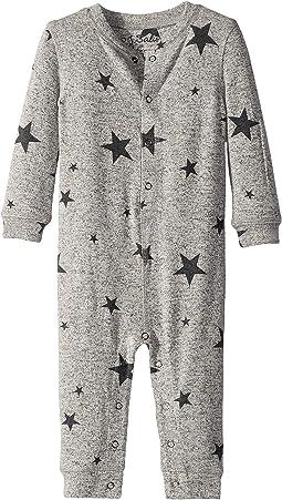 Stars Romper (Infant)