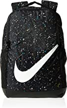 Nike Youth Brasilia Backpack All Over Print Ho19