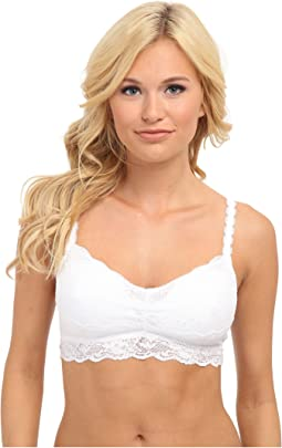 Never Say Never Padded Sweetie Soft Padded Bra NEVER1372