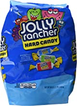 Jolly Ranchers Assorted Flavours Hard Candy 2.26 Kg