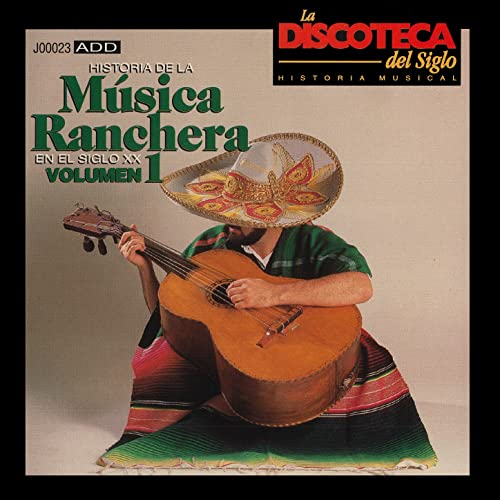 Adelita (Instrumental) de Mariachi Garibaldi en Amazon