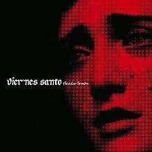 Viernes Santo [Explicit]