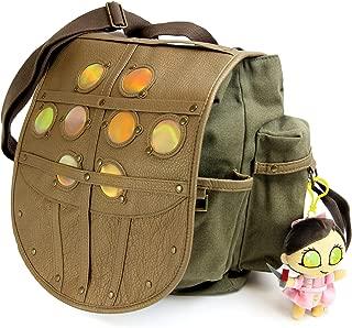 The Coop Bioshock Big Daddy Backpack (5-Pack)