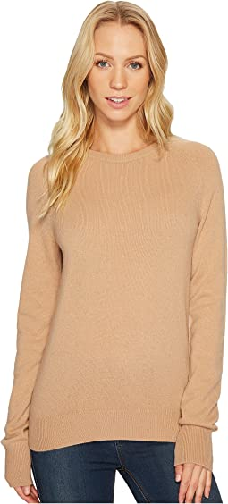 EQUIPMENT - Sloane Crew Neck