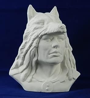 provincial ceramic molds