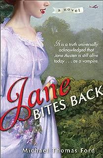 Best jane bites back Reviews