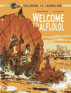 Best welcome to alflolol Reviews