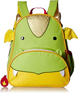 dragon backpack buy