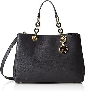 Women's Cynthia Hobos and Shoulder Bag