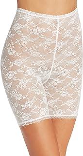 Cosabella Women's Glam Sexy Contour Shaper Short