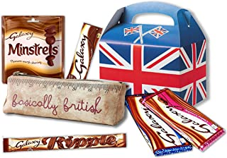 Best galaxy jewels chocolate Reviews