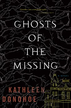 Ghosts of the Missing