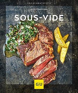 Sous-Vide (Genießerküche)