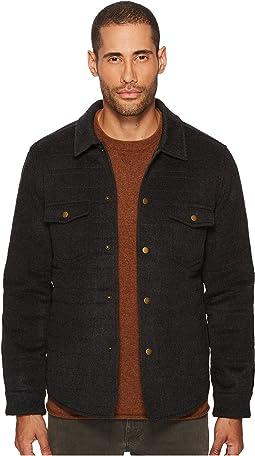 Billy Reid - Michael Shirt Jacket