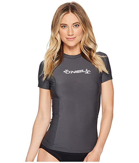 Graphite S Crew S Basic O'Neill Skins p7nqOxX