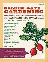 Best gardening in san francisco Reviews
