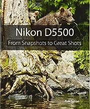 Best nikon d5500 buy Reviews