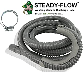 air compressor discharge hose