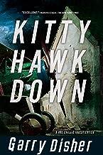 Kittyhawk Down (A Hal Challis Investigation Book 2)