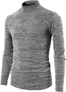 c29aa71eb70 Amazon.com: Big & Tall - Sweaters / Clothing: Clothing, Shoes & Jewelry