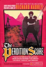 The Perdition Score: A Sandman Slim Novel