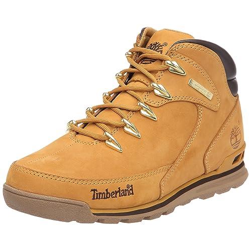 wholesale dealer 919e4 945ad Herren Schuhe Winter Leder: Amazon.de